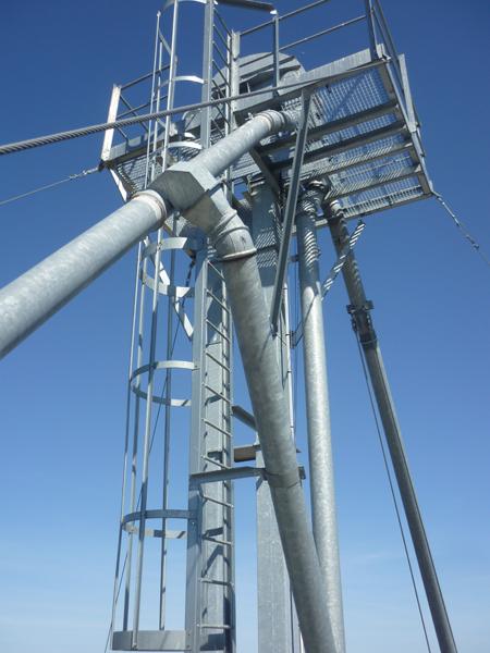 elevateur-godet-mecanique-maillet-el100.jpg