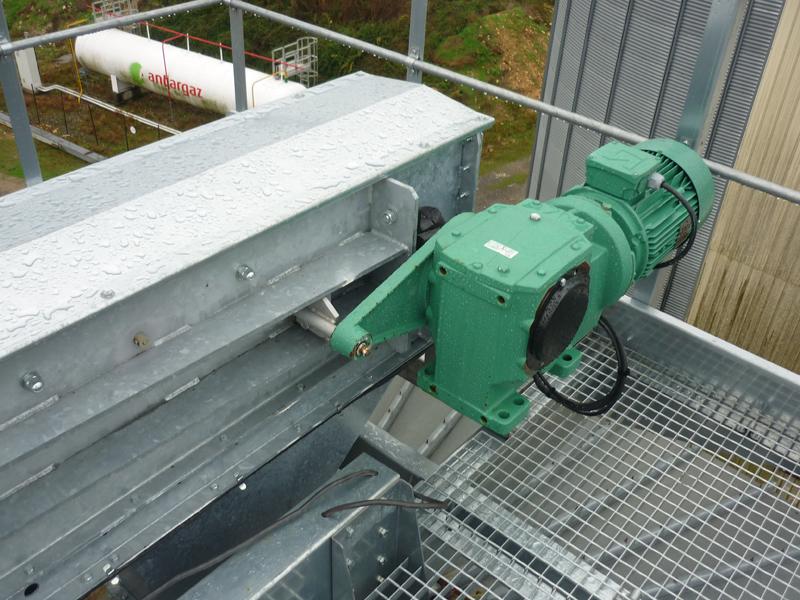 transorpteur-chaine-mecanique-maillet-tc300-2.jpg